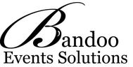 Bandoo Events Solutions