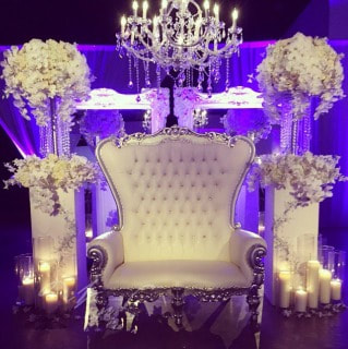Chair Rental Wedding Chair Rental Chiavari Chair Rental