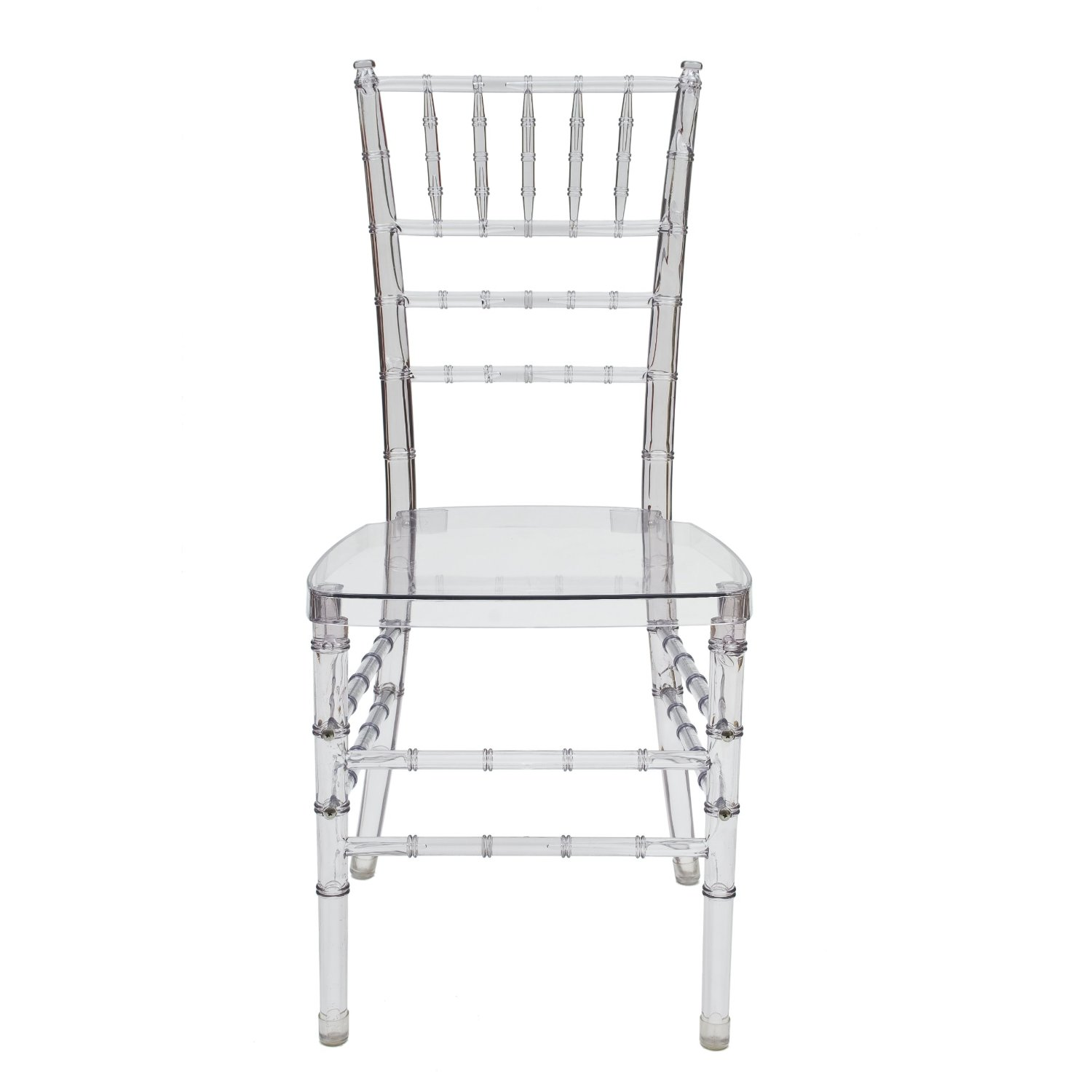 chair bend central all oregon natural rentals chiavari serving of chivari chairs wood event